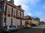 facade-appartements-rue-du-stade