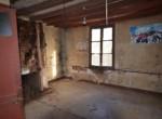 etage piece1