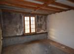 etage piece3