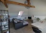 salon meublé (2)