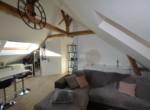 salon meublé (3)