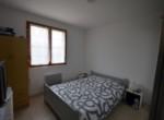 5. chambre 2