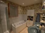 7. salle de bain