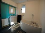 RDC - Salle de bain - 3